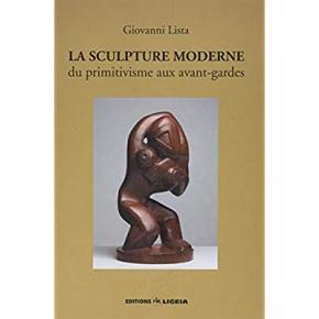 la-sculpture-moderne-du-primitivisme-aux-avant-gardes