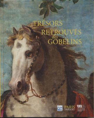 trEsors-retrouvEs-des-gobelins-forgotten-treasures-from-les-gobelins