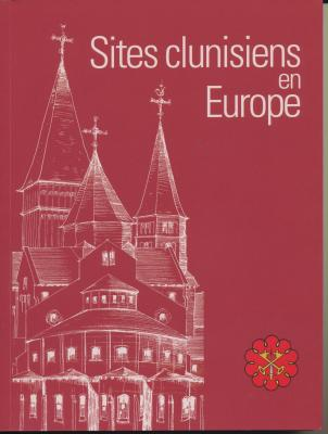 sites-clunisiens-en-europe