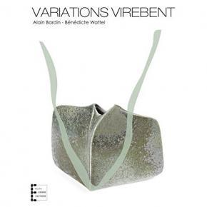 variations-virebent
