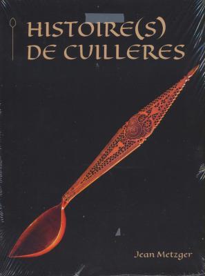 histoire-s-de-cuillEres