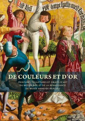 de-couleurs-et-d-or-peintures-sculptures-et-objets-d-art-du-moyen-age-et-de-la-renaissance