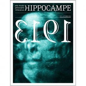 hippocampe-n°-9-dossier-1913