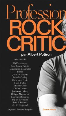 profession-rock-critic