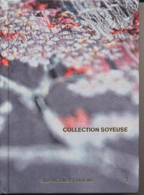 collection-soyeuse-abEcEdaire-libre-d-un-monde-en-soie-n°1-j-comme-japon