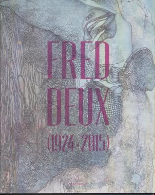 fred-deux-1924-2015-