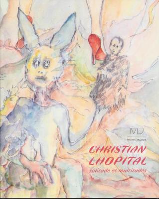 christian-lhopital-solitude-et-multitudes