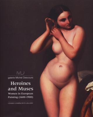 heroines-and-muses-women-in-european-painting-1600-1900-
