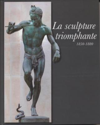 la-sculpture-triomphante-1850-1880-the-heyday-of-sculpture-1850-1880