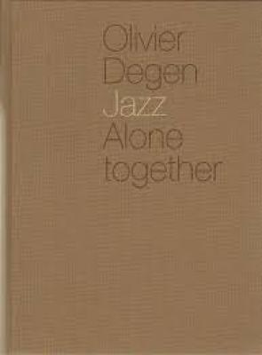 jazz-alone-together