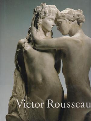 victor-rousseau