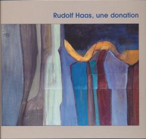 rudolf-haas-une-donation