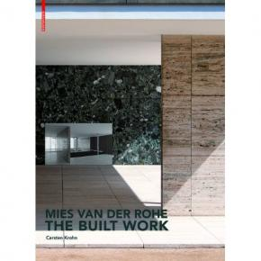 mies-van-der-rohe-the-built-work