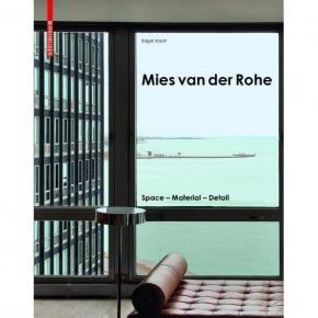 mies-van-der-rohe-space-material-detail