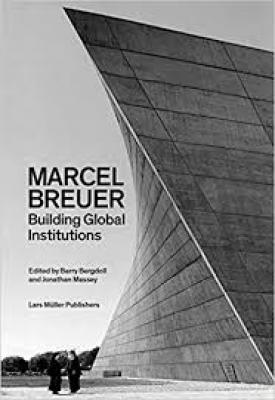 marcel-breuer-building-global-institutions