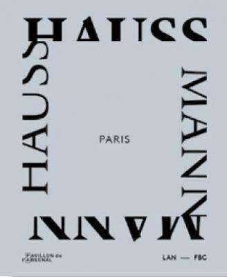 paris-haussmann-modEle-de-ville-a-model-s-relevance