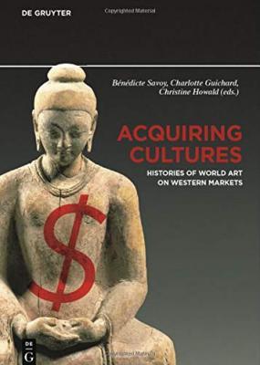 acquiring-cultures