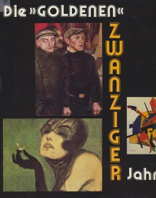 die-goldenen-zwanziger-jahre-kunst-und-kultur-der-weimarer-republik