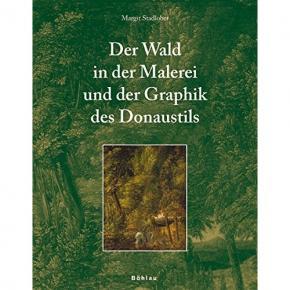 der-wald-in-der-malerei-und-der-graphik-des-donaustils