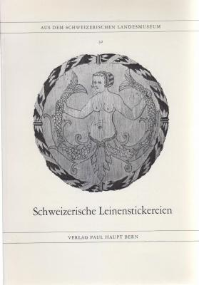 schweizerische-leinenstickereien