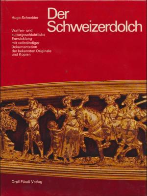 der-schweizerdolch