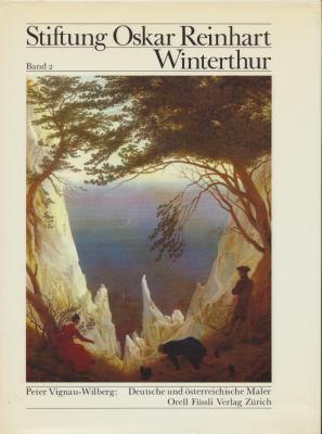 stiftung-oskar-reinhart-winterthur-band-ii