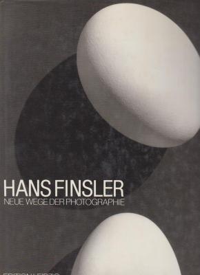 hans-finsler-neue-wege-der-photographie