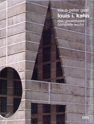 louis-i-kahn-complete-works-anglais-allemand