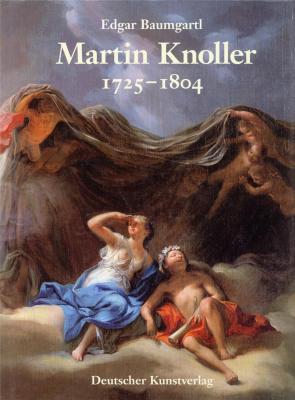 martin-knoller-1725-1804
