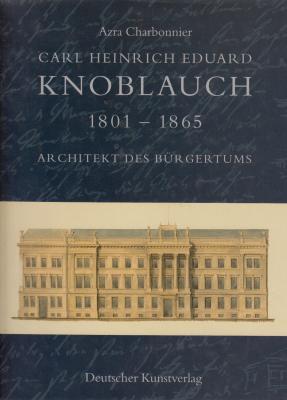 carl-heinrich-eduard-knoblauch-1801-1865-