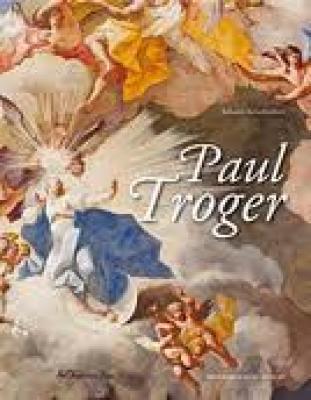 paul-troger-1698-1762