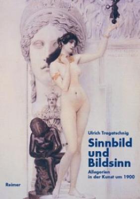 sinnbild-und-bildsinn-allegorien-in-der-kunst-um-1900