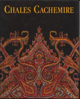 chales-cachemire