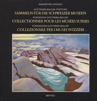 collectionner-pour-les-musees-suisses