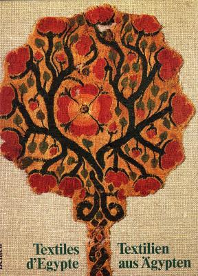 textiles-d-egypte-de-la-collection-bouvier-antiquite-tardive-periode-copte-premiers-temps-de-l-is