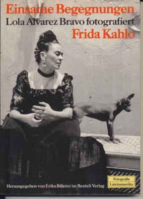 einsame-begegnungen-lola-alvarez-bravo-fotografiert-frida-kahlo
