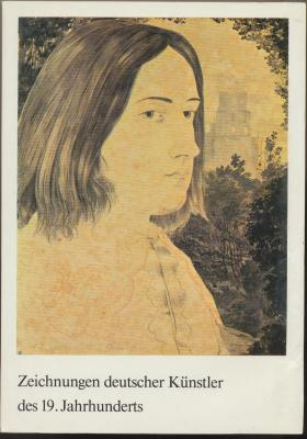 zeichnungen-deutscher-kunstler-des-19-jahrhunderts