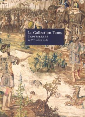 la-collection-toms-tapisseries-du-xvie-au-xixe-siecle-fondation-toms-pauli
