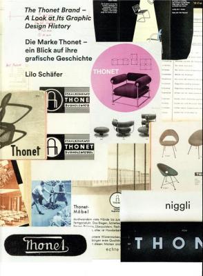the-thonet-brand-a-look-at-its-graphic-design-history-die-marke-thonet-ein-blick-auf-ihre-graf
