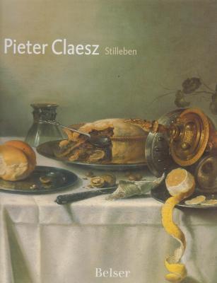pieter-claesz-stilleben