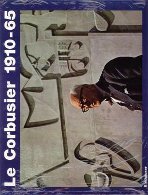 le-corbusier-1910-65-