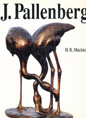 j-pallenberg