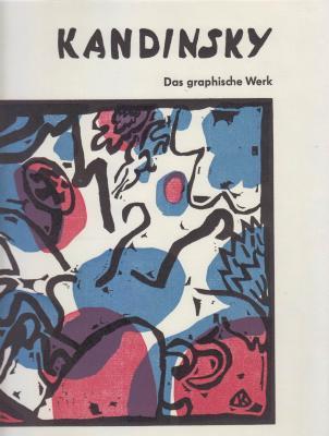 kandinsky-das-graphische-werk-