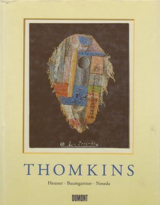 thomkins-umwege-denkmuster-leitfÄden-1930-1985-