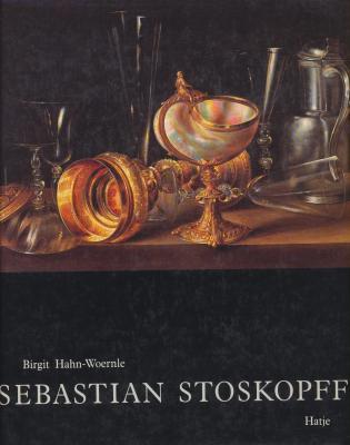 sebastian-stoskopff-1597-1657-