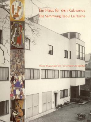 ein-haus-fur-den-kubismus-die-sammlung-raoul-la-roche-allemand