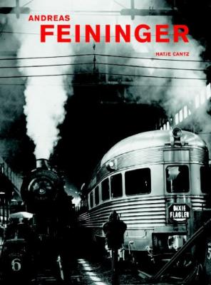 andreas-feininger-that-s-photography