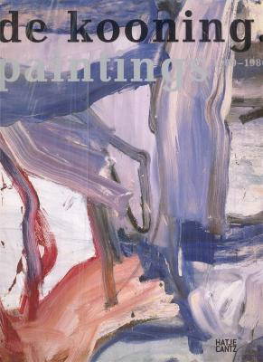 de-kooning-paintings-1960-1980-anglais