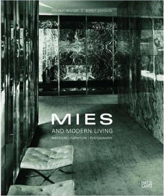 mies-and-modern-living