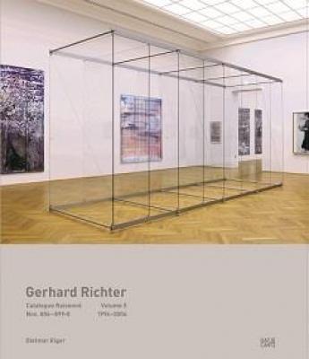 gerhard-richter-catalogue-raisonne-volume-5-1994-2006